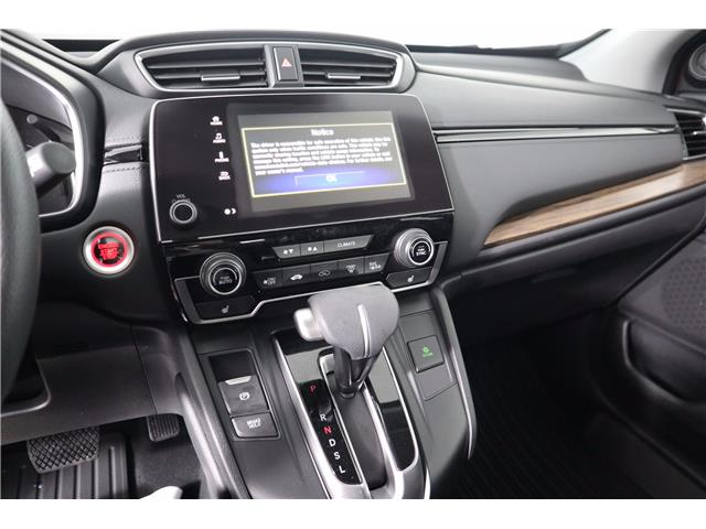 2019 Honda CR-V EX (Stk: 219605) in Huntsville - Image 25 of 32