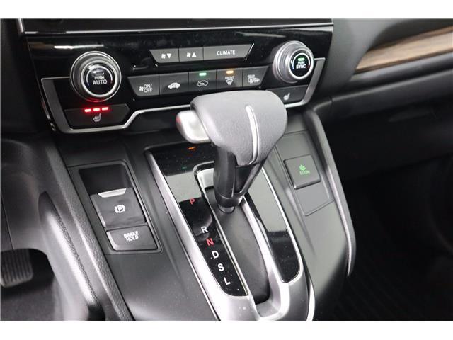 2019 Honda CR-V EX (Stk: 219605) in Huntsville - Image 28 of 32
