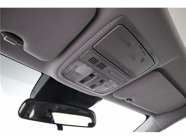 2019 Honda CR-V EX (Stk: 219605) in Huntsville - Image 31 of 32