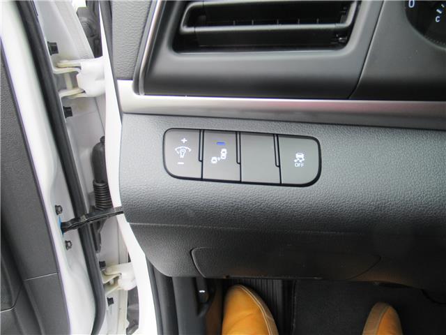 2019 Hyundai Elantra Preferred (Stk: 793306) in Dartmouth - Image 18 of 21