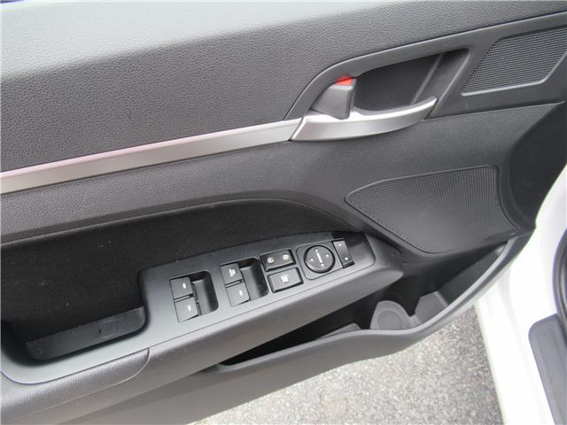 2019 Hyundai Elantra Preferred (Stk: 793306) in Dartmouth - Image 19 of 21