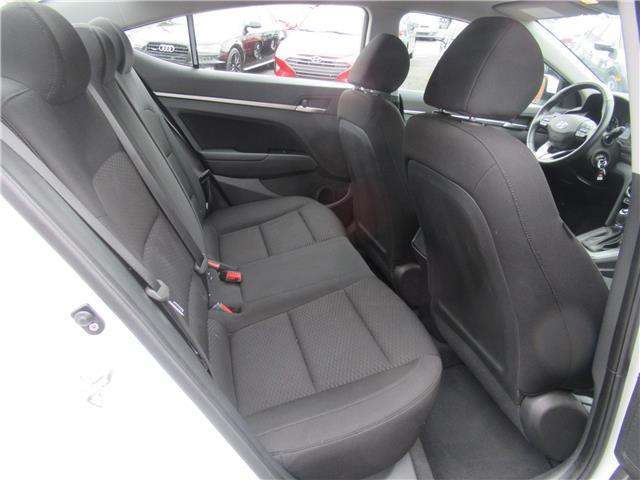 2019 Hyundai Elantra Preferred (Stk: 793306) in Dartmouth - Image 21 of 21