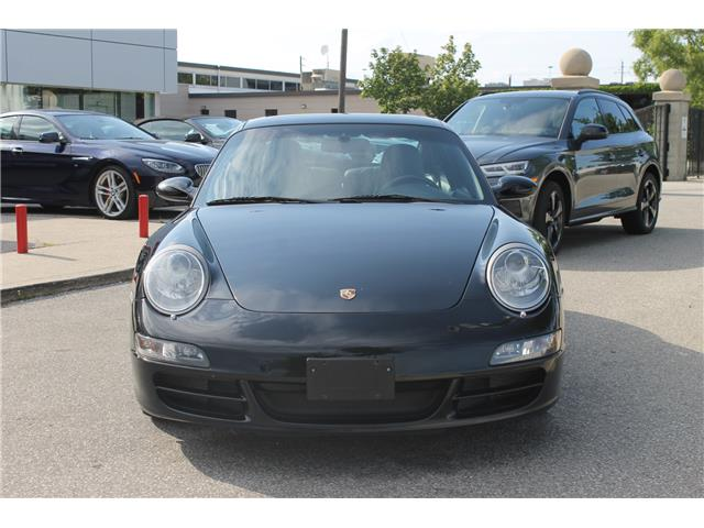 2006 Porsche 911 Carrera S (Stk: 16920) in Toronto - Image 2 of 24