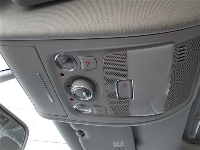 2015 Audi A4 2.0T Komfort (Stk: 6538) in Regina - Image 28 of 29