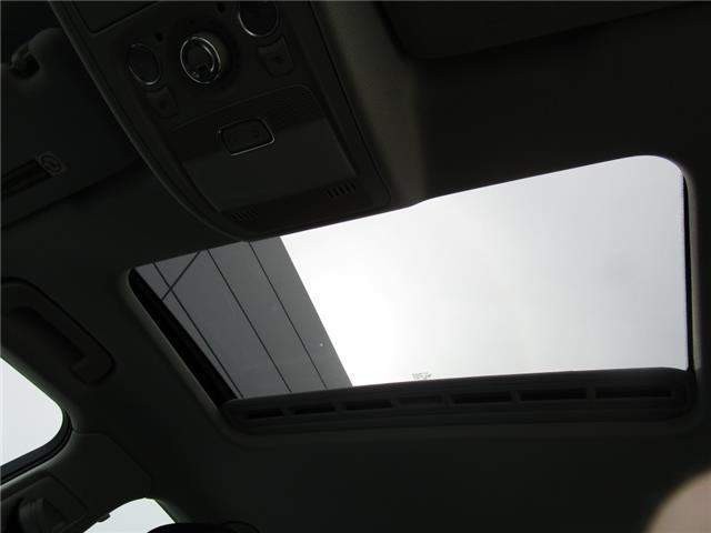 2015 Audi A4 2.0T Komfort (Stk: 6538) in Regina - Image 29 of 29