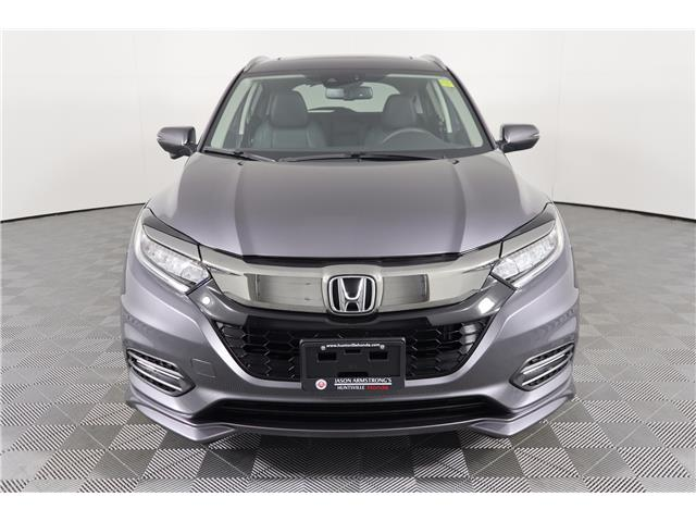 2019 Honda HR-V Touring (Stk: 219608) in Huntsville - Image 2 of 38