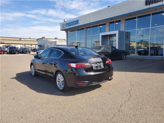 2016 Acura ILX Base (Stk: M19265A) in Saskatoon - Image 2 of 26