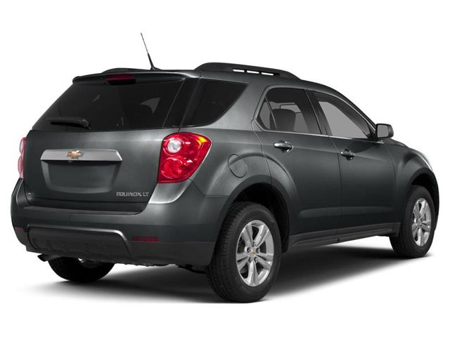 2014 Chevrolet Equinox 2LT (Stk: 19524) in Chatham - Image 3 of 10
