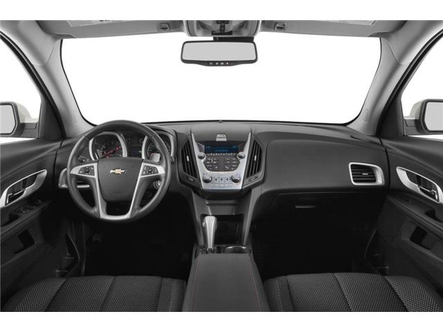 2014 Chevrolet Equinox 2LT (Stk: 19524) in Chatham - Image 5 of 10
