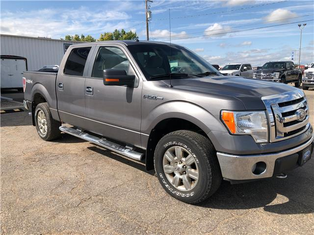 2009 Ford F-150 XLT (Stk: 9193B) in Wilkie - Image 1 of 20