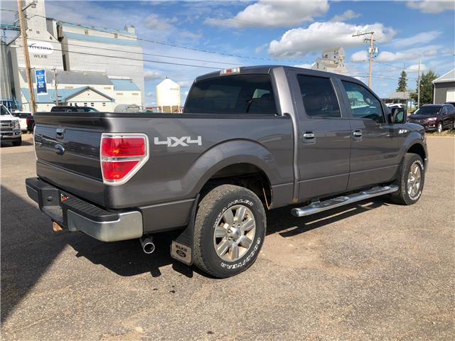 2009 Ford F-150 XLT (Stk: 9193B) in Wilkie - Image 2 of 20