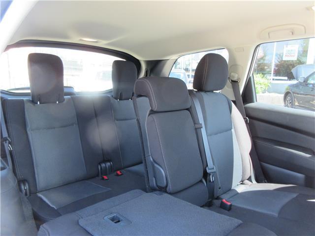 2019 Nissan Pathfinder SV Tech (Stk: 9436) in Okotoks - Image 23 of 32