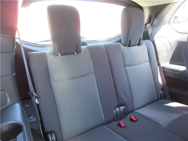 2019 Nissan Pathfinder SV Tech (Stk: 9436) in Okotoks - Image 24 of 32