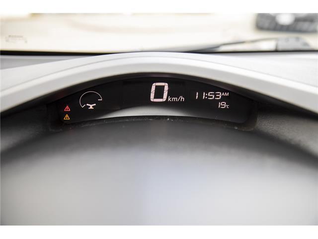 2017 Nissan LEAF S (Stk: LF6148) in Surrey - Image 17 of 23