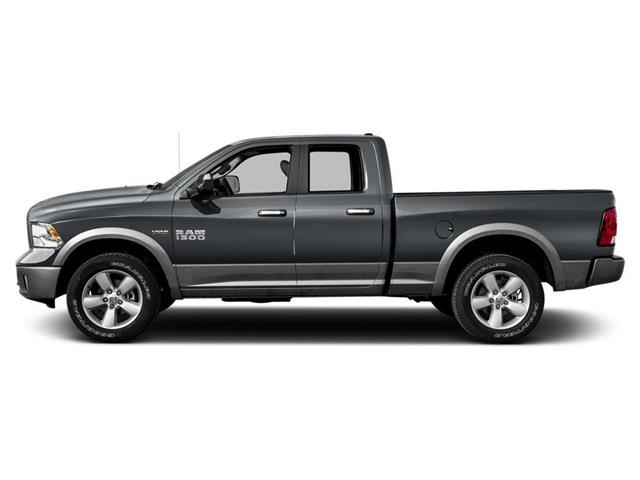 2013 RAM 1500 SLT (Stk: 15841B) in Thunder Bay - Image 2 of 10