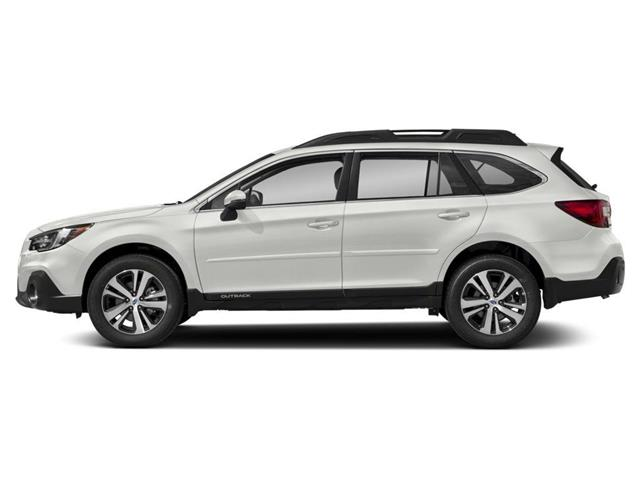 2018 Subaru Outback 2.5i Limited (Stk: 14970AS) in Thunder Bay - Image 2 of 9