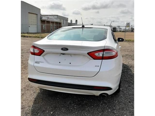 2013 Ford Fusion SE (Stk: 12723A) in Saskatoon - Image 9 of 18