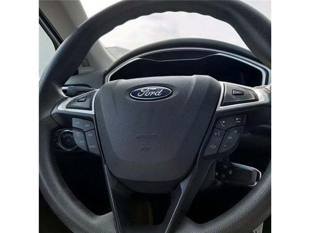 2013 Ford Fusion SE (Stk: 12723A) in Saskatoon - Image 13 of 18