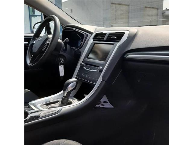 2013 Ford Fusion SE (Stk: 12723A) in Saskatoon - Image 15 of 18