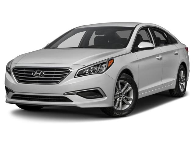 2016 Hyundai Sonata GL (Stk: OP10483) in Mississauga - Image 1 of 9