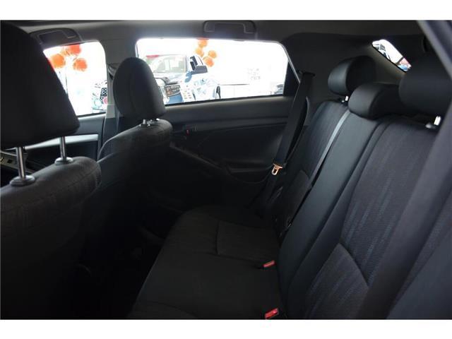 2013 Toyota Matrix Base (Stk: 021272) in Milton - Image 18 of 34