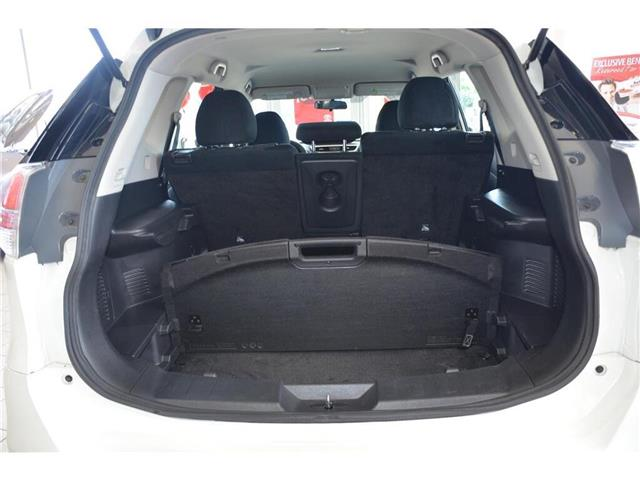 2015 Nissan Rogue  (Stk: 905936) in Milton - Image 22 of 36