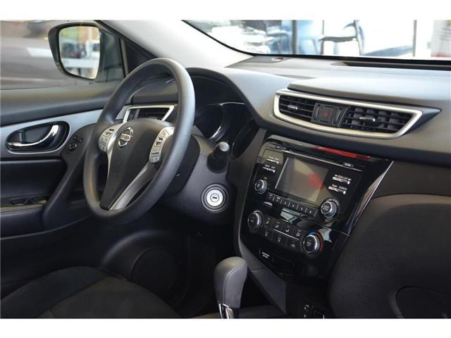 2015 Nissan Rogue  (Stk: 905936) in Milton - Image 26 of 36