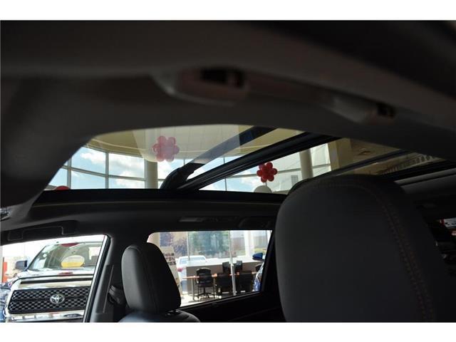 2014 Toyota Highlander  (Stk: 060392) in Milton - Image 9 of 42