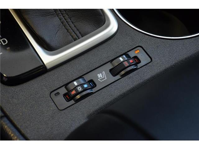 2014 Toyota Highlander  (Stk: 060392) in Milton - Image 10 of 42