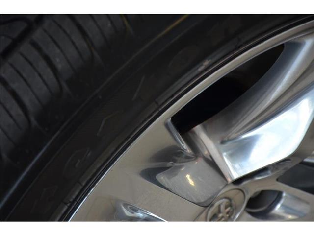2014 Toyota Highlander  (Stk: 060392) in Milton - Image 12 of 42