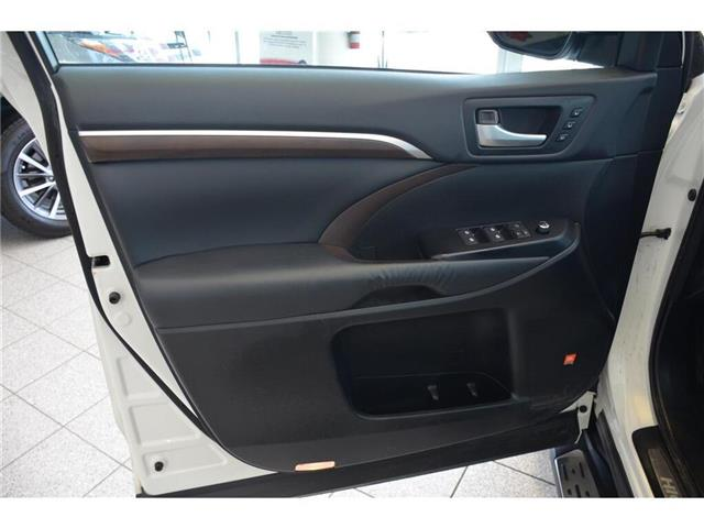 2014 Toyota Highlander  (Stk: 060392) in Milton - Image 14 of 42