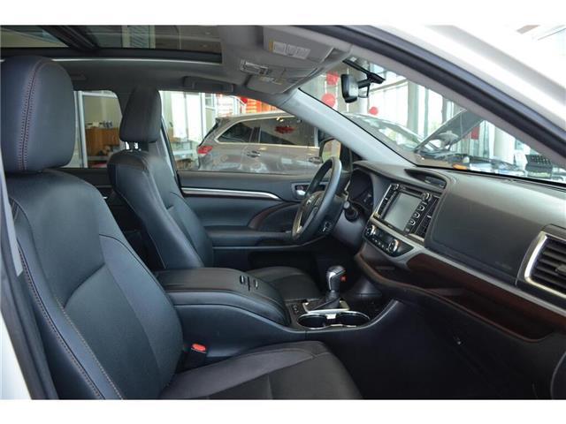 2014 Toyota Highlander  (Stk: 060392) in Milton - Image 31 of 42