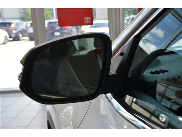 2014 Toyota Highlander  (Stk: 060392) in Milton - Image 40 of 42