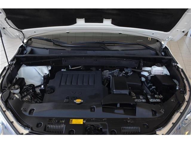 2014 Toyota Highlander  (Stk: 060392) in Milton - Image 41 of 42