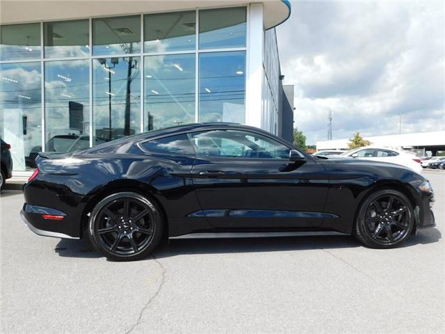 2018 Ford Mustang GT (Stk: 94807A) in Gatineau - Image 8 of 21