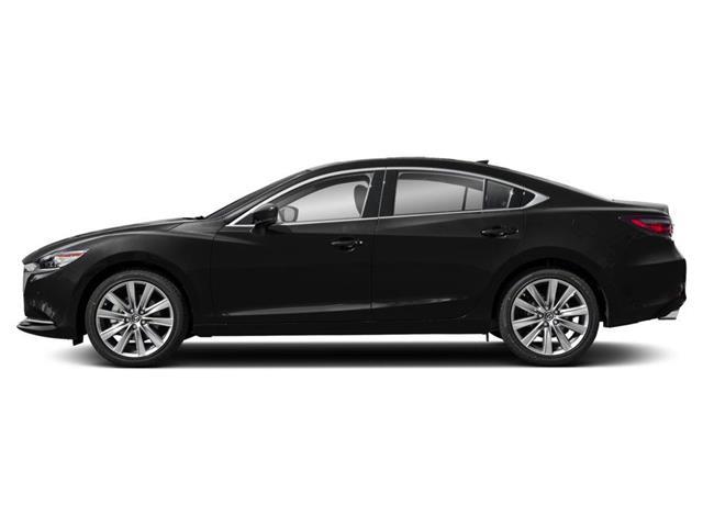 2019 Mazda MAZDA6 Signature (Stk: M68951) in Windsor - Image 2 of 9