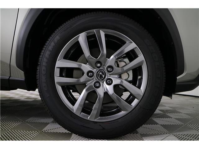 2020 Lexus NX 300  (Stk: 297826) in Markham - Image 8 of 26