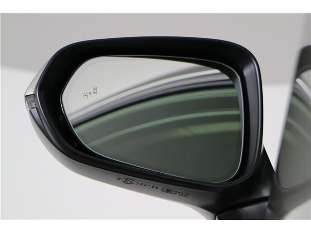 2020 Lexus NX 300  (Stk: 297826) in Markham - Image 10 of 26