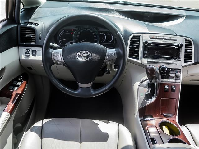 2010 Toyota Venza Base V6 (Stk: 95458A) in Waterloo - Image 15 of 25