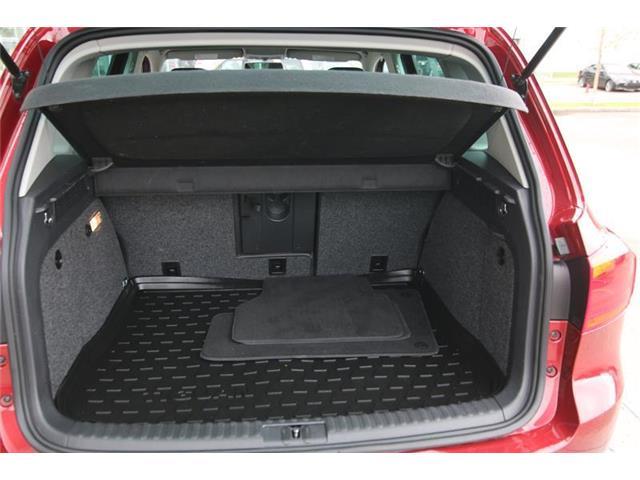 2013 Volkswagen Tiguan 2.0 TSI Comfortline (Stk: 190337A) in Calgary - Image 14 of 14