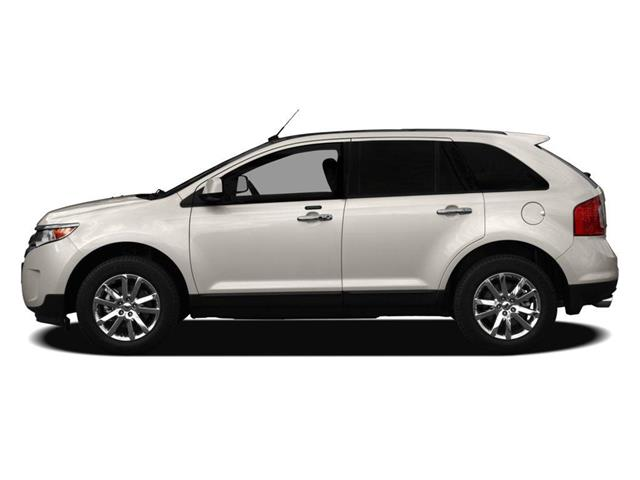 2012 Ford Edge SEL (Stk: A4047) in Saskatoon - Image 2 of 3