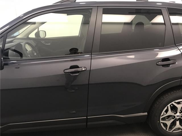 2019 Subaru Forester 2.5i Touring (Stk: 208158) in Lethbridge - Image 2 of 27