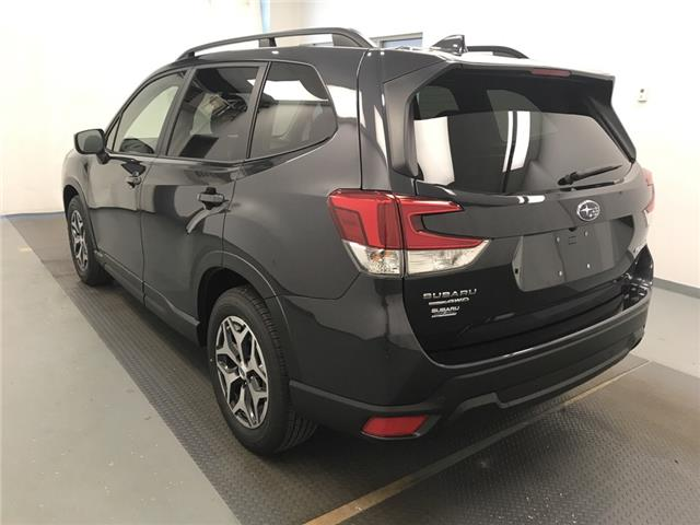2019 Subaru Forester 2.5i Touring (Stk: 208158) in Lethbridge - Image 3 of 27