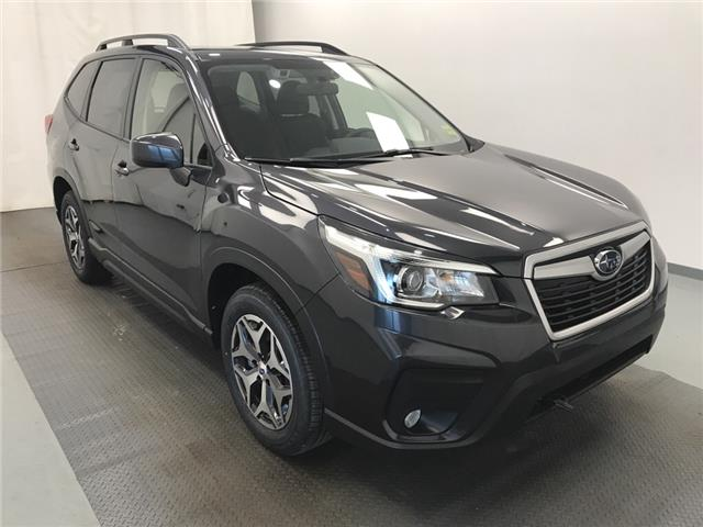 2019 Subaru Forester 2.5i Touring (Stk: 208158) in Lethbridge - Image 7 of 27