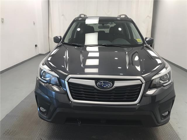 2019 Subaru Forester 2.5i Touring (Stk: 208158) in Lethbridge - Image 8 of 27