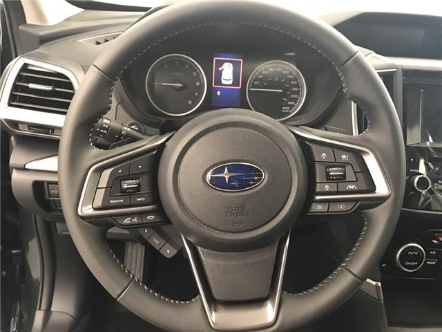 2019 Subaru Forester 2.5i Touring (Stk: 208158) in Lethbridge - Image 16 of 27