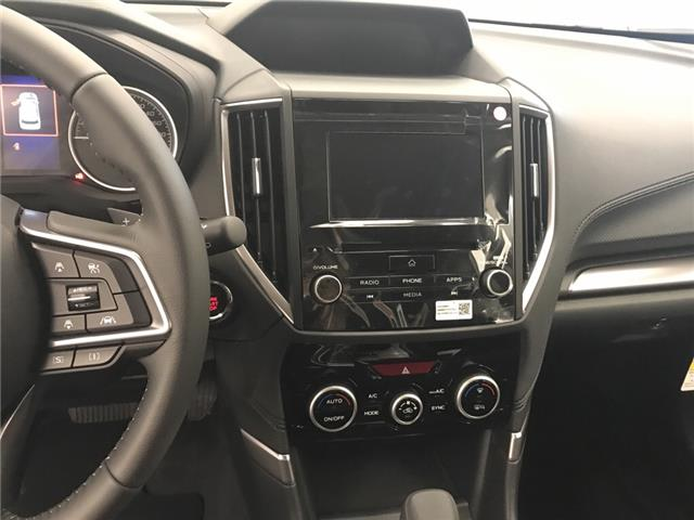 2019 Subaru Forester 2.5i Touring (Stk: 208158) in Lethbridge - Image 18 of 27