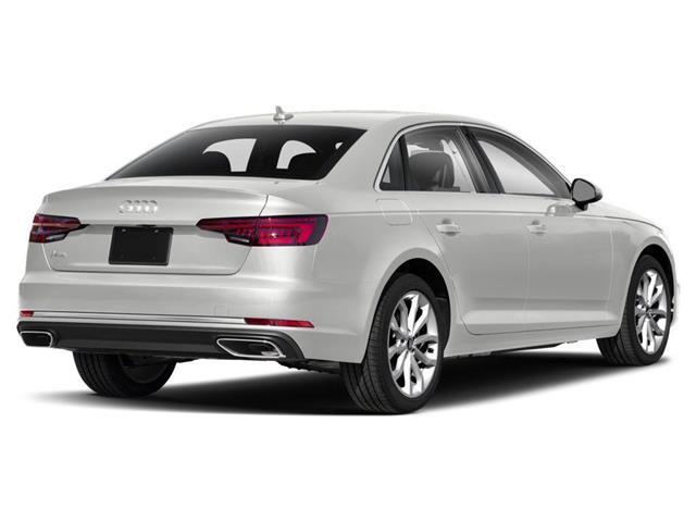 2019 Audi A4 45 Komfort (Stk: 191186) in Toronto - Image 3 of 9