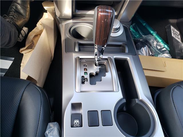 2019 Toyota 4Runner SR5 (Stk: 9-1179) in Etobicoke - Image 13 of 14