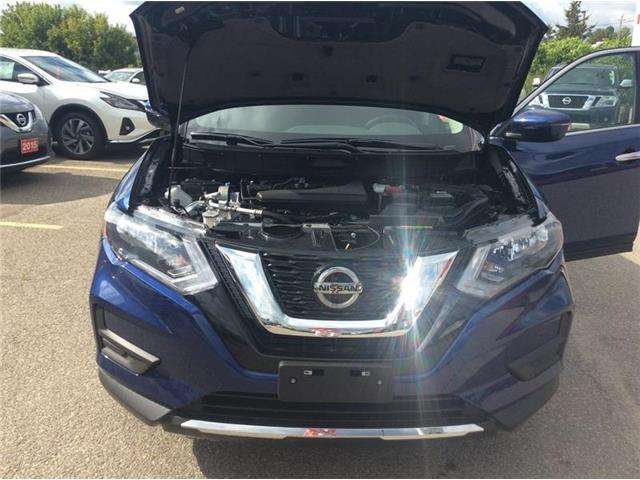 2020 Nissan Rogue S (Stk: 20-004) in Smiths Falls - Image 13 of 13